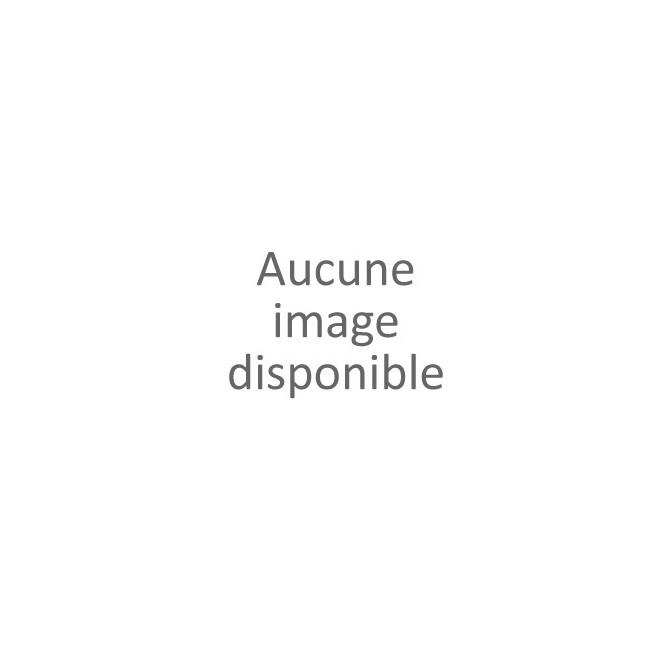 PRÉSENTOIR JOUETS DE BAIN - LI'L SQUIRTS
